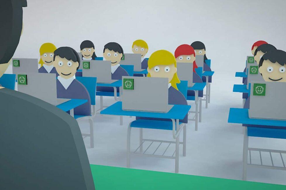 Los mejores dispositivos de SIMO Educación (2ª parte) 5