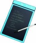 Los mejores dispositivos de SIMO Educación (2ª parte) 6