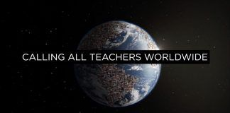 Calling-all-teachers-worldwide