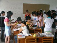 Decálogo del buen docente de programación en el aula 5