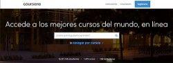 Plataformas de MOOC imprescindibles para la formación del profesorado 3