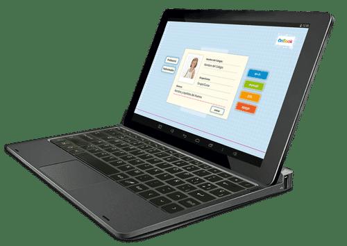Dispositivos, soluciones y seguridad en el aula con Vexia 2