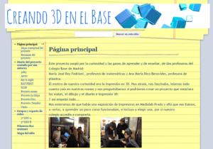 Secundaria: 28 buenas prácticas educativas con las TIC 10