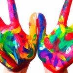 5 puntos clave para estimular la creatividad en los niños 4