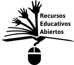 Recursos Educativos Abiertos (REA) gratis