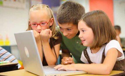 Plan para introducir las TIC en el aula: ¡3 pasos son suficientes! 1