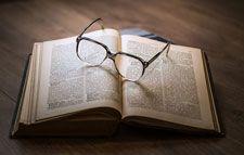 Ideas para programar con libros