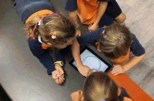 25 escuelas que emplean pedagogías activas en España 20