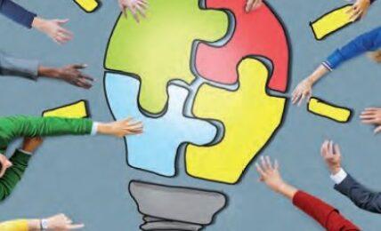 Aprendizaje cooperativo. ¿Cómo ponerlo en marcha en el aula? Por Santiago Moll 2