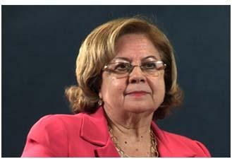 """Pilar Martín Lobo: """"El niño con un buena educación emocional está más motivado para estudiar"""" 2"""