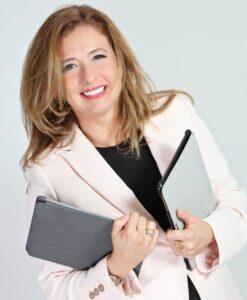 Ana Isabel Calvo - recursos educativos abiertos
