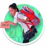 Los mejores dispositivos de SIMO Educación (2ª parte) 3