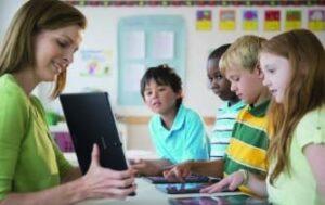El mejor software educativo presentado en SIMO EDUCACIÓN 2015 6