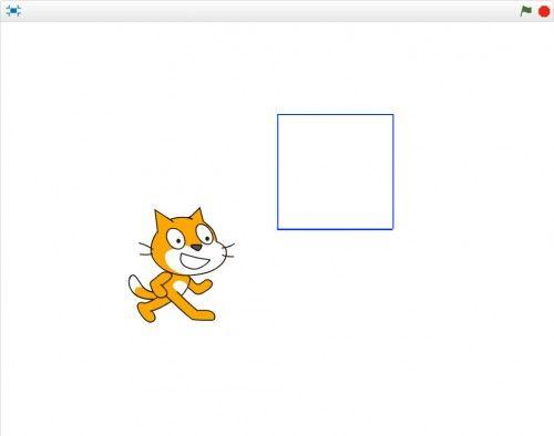 scratch-cuadrados
