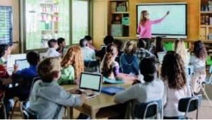 Los mejores dispositivos de SIMO Educación (2ª parte) 1