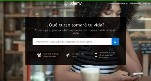 udemy-main