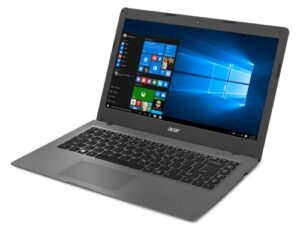 Acer-Aspire-One-Cloudbook-14_02