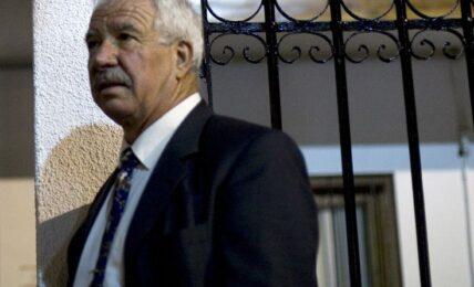 """Julio Carabaña: """"PISA es muy deficiente como sistema de evaluación de las escuelas"""" 3"""