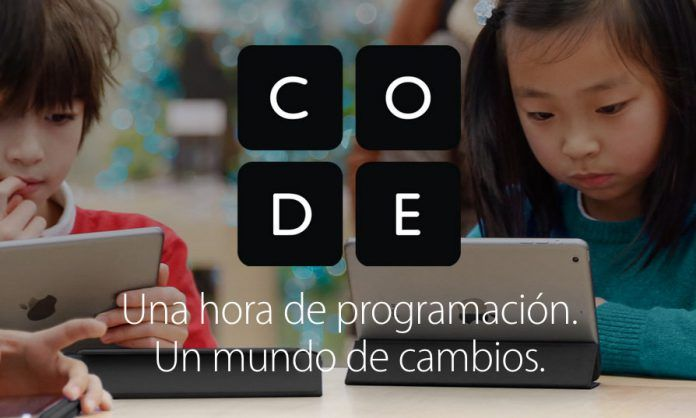 Apple-hour-of-code-2015