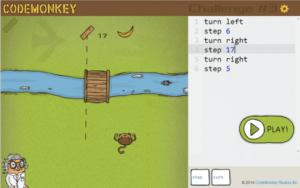 Apps y juegos para aprender a programar 1