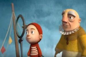 75 cortometrajes para educar en valores 49