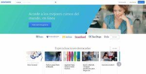 Plataformas de MOOCs: ¡elige tu curso! 8
