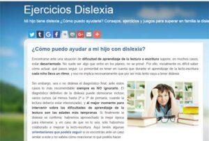 35 recursos para trabajar la dislexia 31