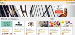 Plataformas de MOOCs: ¡elige tu curso! 4