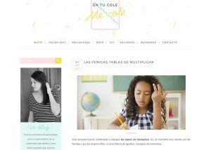 20 blogs con recursos Do-It-Yourself (DIY) para Infantil y Primaria 19
