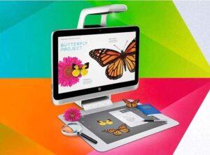 Regalos tecnológicos para profesores y alumnos. ¿Cuál te gusta más? 1