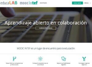 Plataformas de MOOCs: ¡elige tu curso! 5