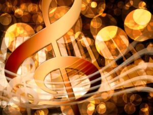 music-fomentar la imaginación