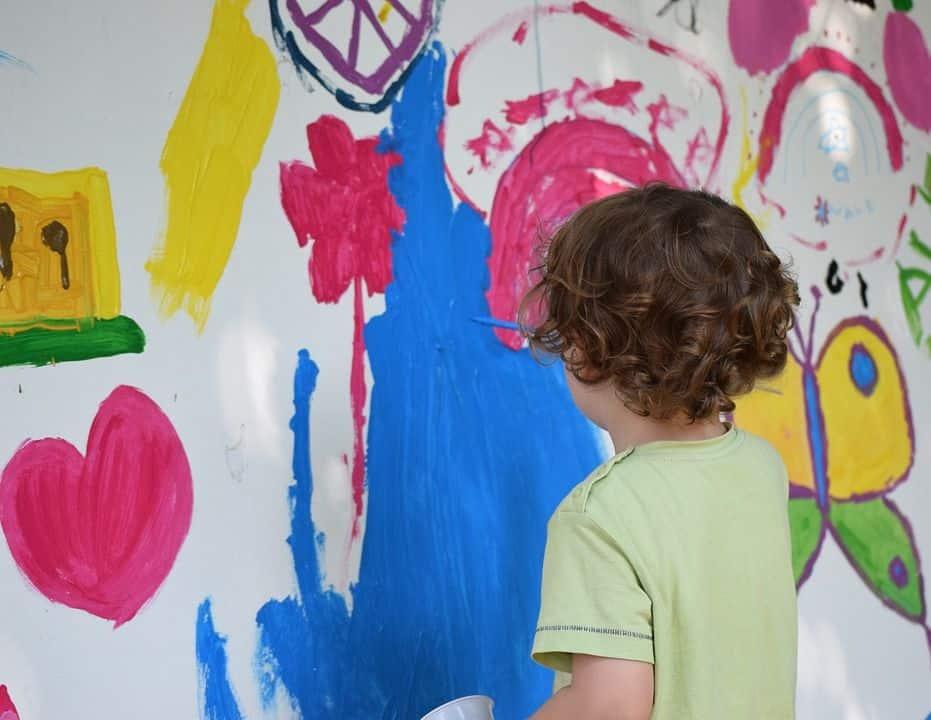 painting-fomentar la imaginación
