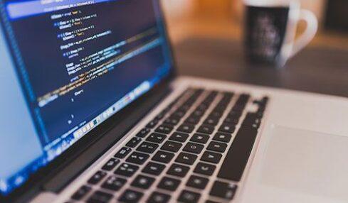 Aprender a programar desarrolla la creatividad, la sociabilidad y mucho más 4