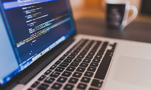 Programacion-macbook-pixabay