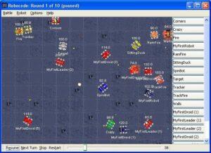 robo-code-screenshot-300x218