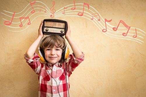 El reino de las emociones: una actividad para trabajar la Inteligencia emocional con Spotify 4