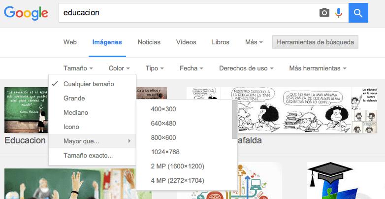 trucos-imagenes-google-3