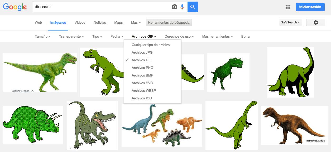 trucos-imagenes-google-6