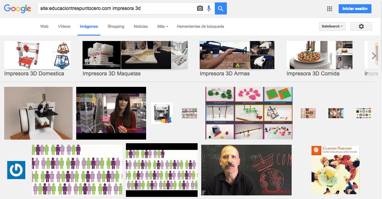 trucos-imagenes-google-7