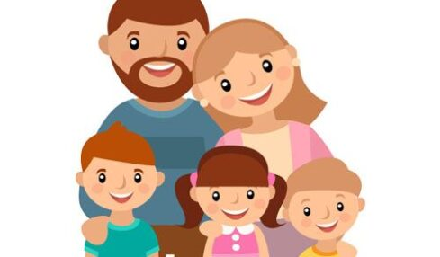 ¿Nos conectamos? ¿Cómo podemos innovar las familias? 5