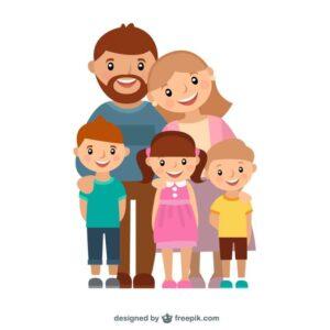 Familias innovadoras