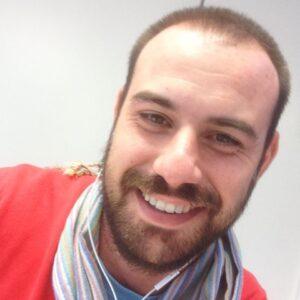 JOSE FERNANDO JUAN SANTOS