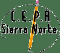 innovación pedagógica LogoCEPASierraNorte
