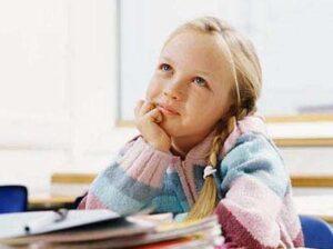 20 recursos para prevenir el abandono escolar 18