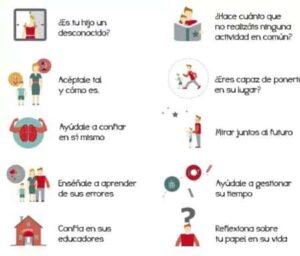 20 recursos para prevenir el abandono escolar 19