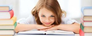 20 recursos para prevenir el abandono escolar 22
