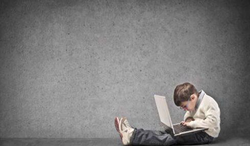 Consejos para proteger a los menores de los peligros de Internet 2