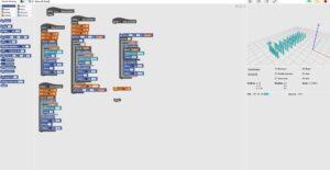 No sólo Scratch: 11 lenguajes y plataformas para enseñar programación en Primaria y Secundaria 11