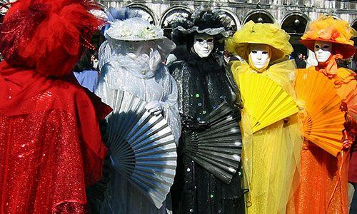 Carnaval-colores-pixabay